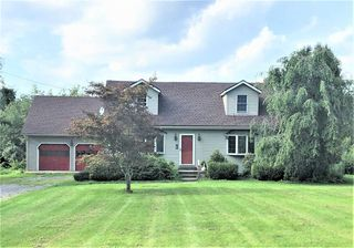 37 Gardner Hollow Rd, Poughquag, NY 12570