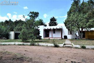 3424 Maizeland Rd, Colorado Springs, CO 80909