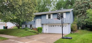 709 26th St NW, Rochester, MN 55901
