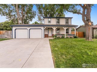 672 Hanna St, Fort Collins, CO 80521