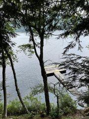 10 Manning Way, Long Lake, NY 12847