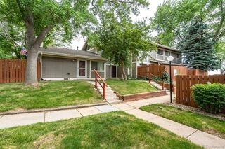 2974 W 119th Ave, Westminster, CO 80234