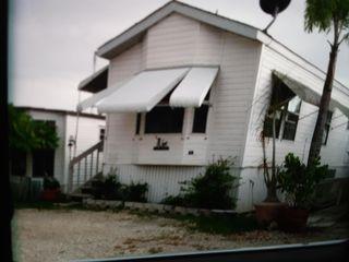 4500 Pine Island Rd NW #8, Cape Coral, FL 33993