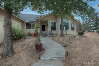 3675 Summerhill Rd, Carson City, NV 89705