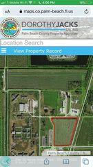 500 Orange Avenue Cir, Belle Glade, FL 33430