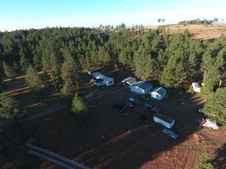 25507 Jewell Rd, Custer, SD 57730