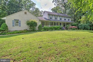 63 Brynmore Rd, New Egypt, NJ 08533