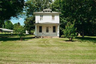 901 Deer Creek Ln, Sparta, IL 62286
