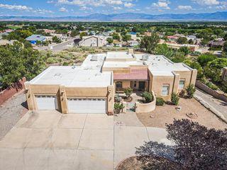 1111 Valley View Dr SW, Los Lunas, NM 87031