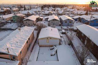 1113 26th Ave, Fairbanks, AK 99701