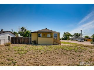 700 Pacific Ave, Fort Lupton, CO 80621