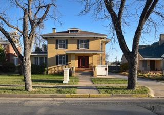 225 W Twohig Ave, San Angelo, TX 76903
