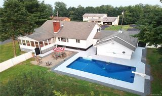 31 Kennedy Ter, Middletown, NY 10940