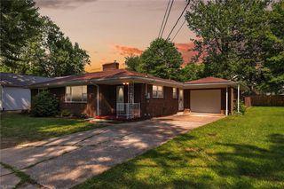608 Lyndon Ave, Ashtabula, OH 44004