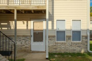 1125 W Merton St #109-A, Wichita, KS 67213