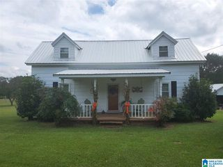 1901 County Road 40, Kellyton, AL 35089
