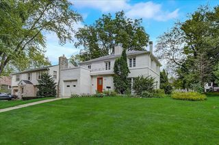 4133 Cherokee Dr, Madison, WI 53711