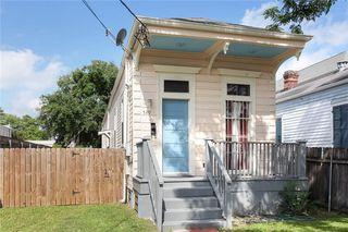 520 Valmont St, New Orleans, LA 70115