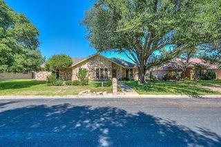 3306 Shadyhill Dr, San Angelo, TX 76904