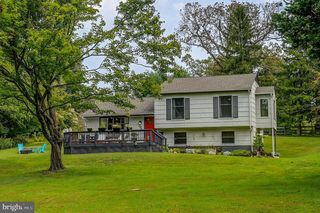39 Olive Ln, Owings Mills, MD 21117