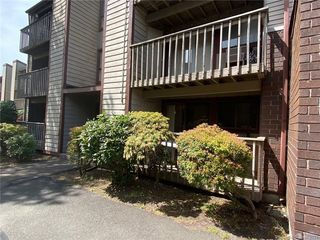 130 Coe Ave #86, East Haven, CT 06512