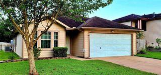 5207 Riverwood Dr, Richmond, TX 77469