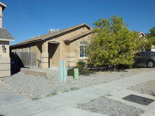 10623 Brookline Pl NW, Albuquerque, NM 87114
