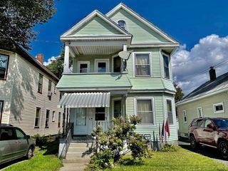 1303-1301 Van Cortland St, Schenectady, NY 12303