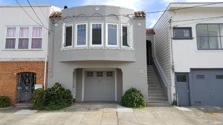 805 Vienna St, San Francisco, CA 94112