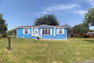 13390 S US Highway 181, San Antonio, TX 78223