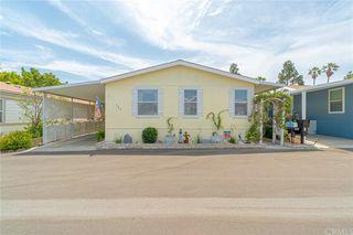 1501 Palos Verdes Dr N #125, Harbor City, CA 90710