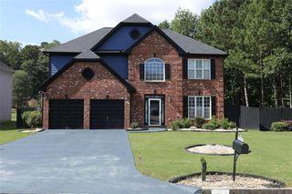 5587 Cascade Hills Loop SW, Atlanta, GA 30331