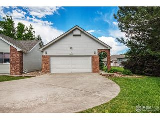 1280 Stoney Hill Dr, Fort Collins, CO 80525