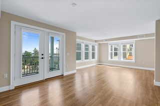 216 Water St #A205, Plymouth, MA 02360