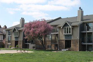 2029 N Woodlawn St, Wichita, KS 67208