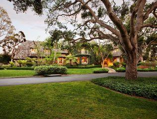 1453 Bonnymede Dr, Santa Barbara, CA 93108