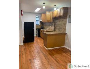 638 Manida St #1C, Bronx, NY 10474