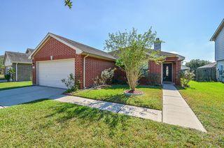 3511 Lexington Cmn, Missouri City, TX 77459