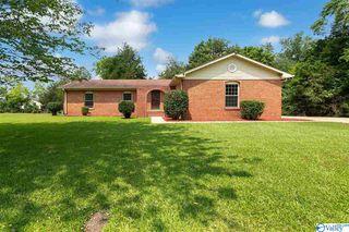 3617 Maggie Ave NW, Huntsville, AL 35810