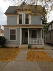 44 National Ave NW, Grand Rapids, MI 49504
