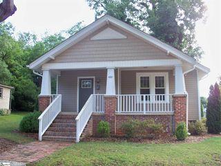 410 Pinckney St, Greenville, SC 29601