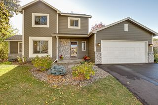16680 Jersey Ct, Lakeville, MN 55044