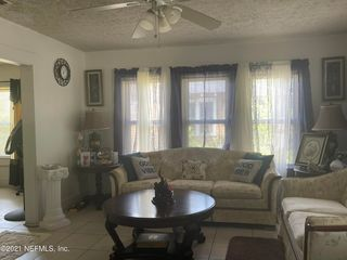 1260 Kennard St, Jacksonville, FL 32208