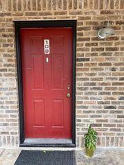 1421 S 12th St #108, Waco, TX 76706