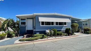1150 W Winton Ave #114, Hayward, CA 94545