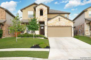 5811 Couble Fls, San Antonio, TX 78253