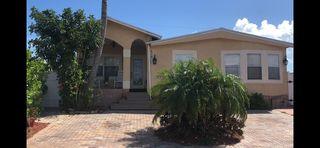 8287 SE Swan Ave, Hobe Sound, FL 33455