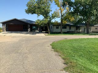 2064 Highway 75, Canby, MN 56220