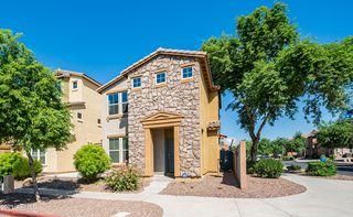 7722 W Palm Ln, Phoenix, AZ 85035