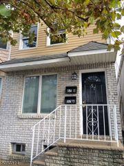57 Gotthardt St, Newark, NJ 07105